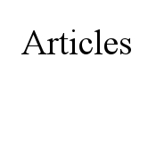 Articles Thumbnail White Background