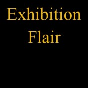 Exhibition Flair Thumbnail 300x390